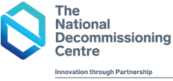 The National Decommissioning Centre